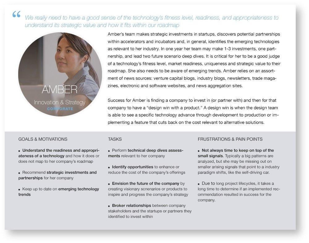 Amber,-Corporate-Strategist.jpg