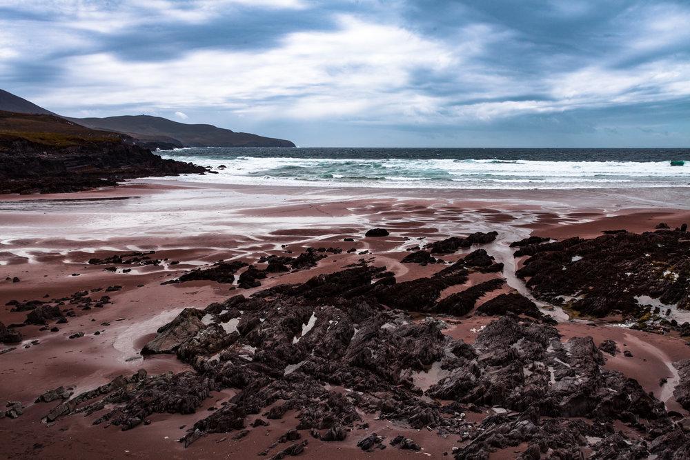 Irish Beach.jpg