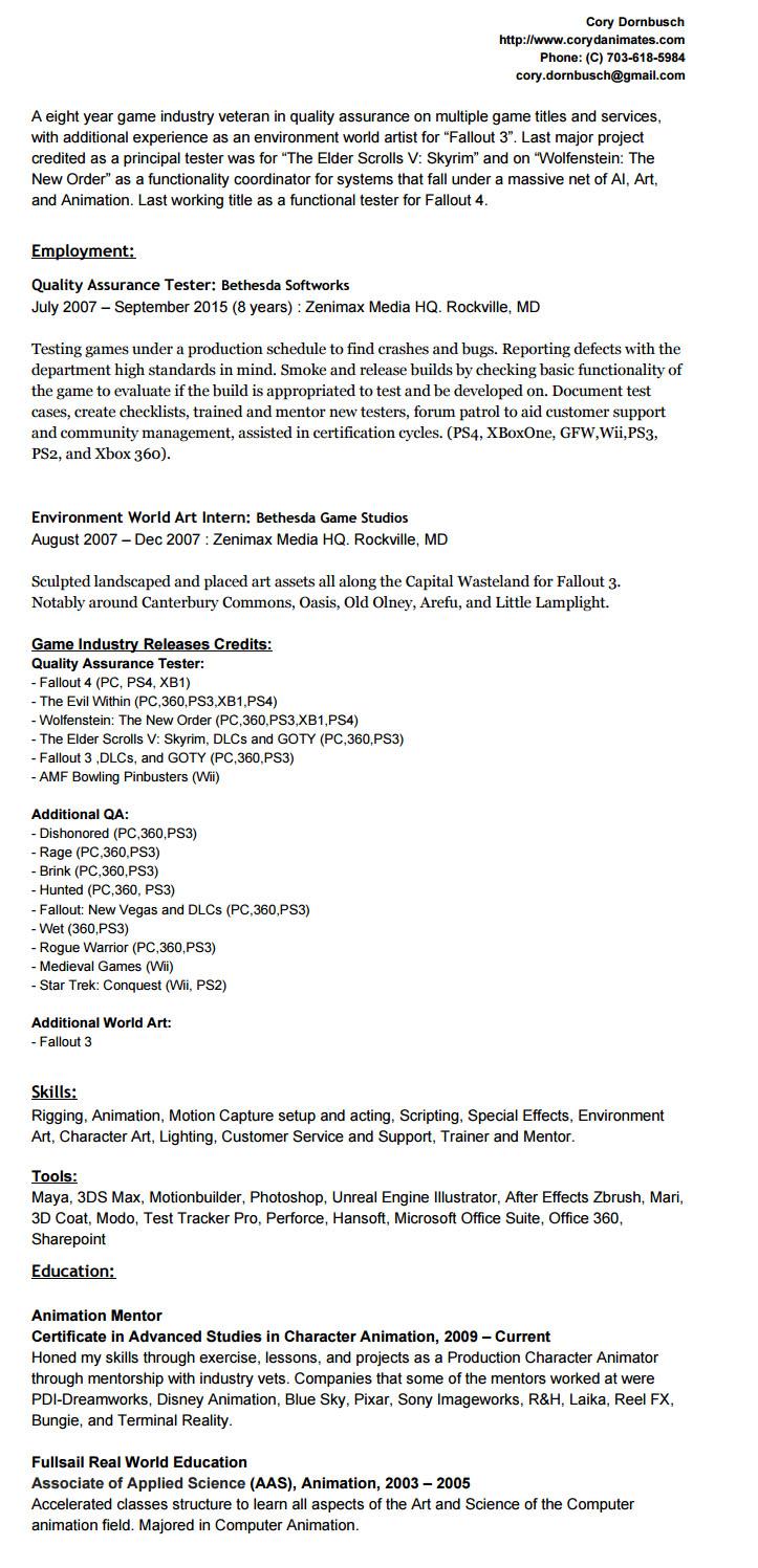 Resume_image