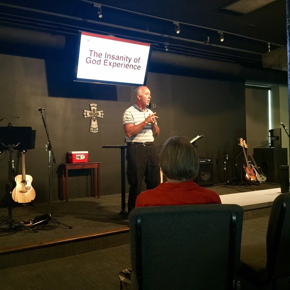nik ripken teaching at encounter conference.jpg