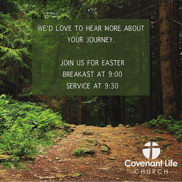 Join us tomorrow morning! 9am Breakfast and 9:30 Service #personal #interactive #family #learning #together #lifechange