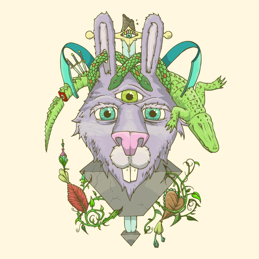 Cosmic Bunny.jpg