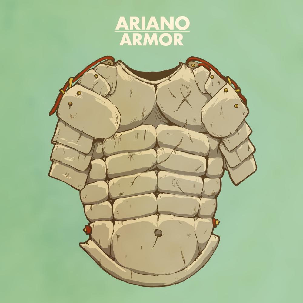 Armor Cover.jpg