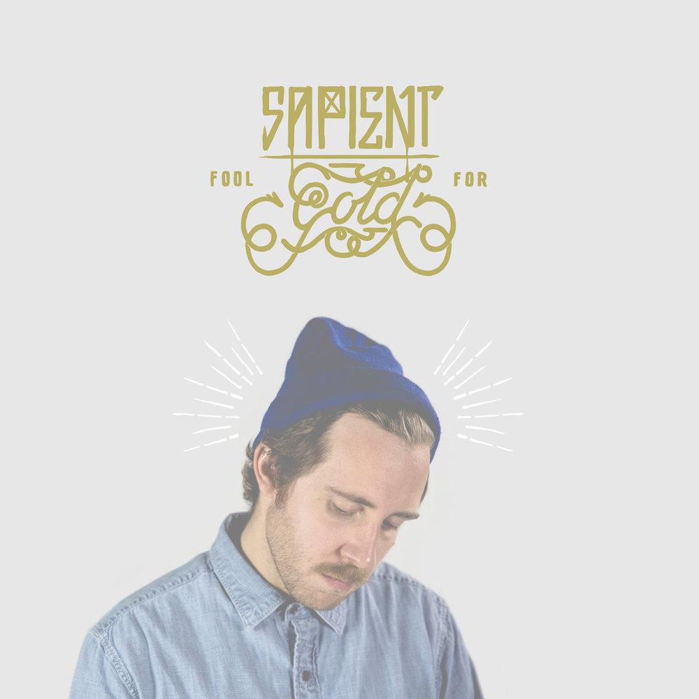Listen | Buy | Vinyl