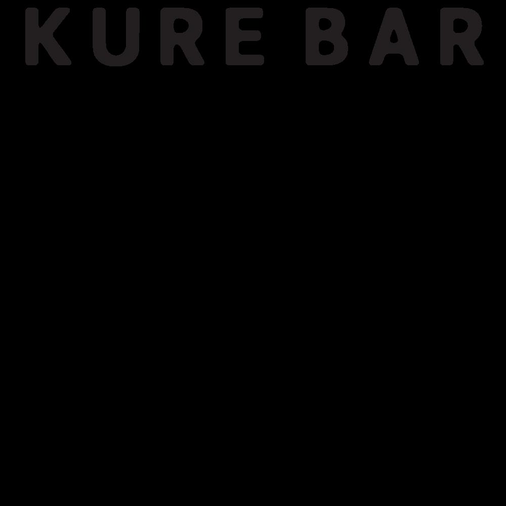 Kure Bar
