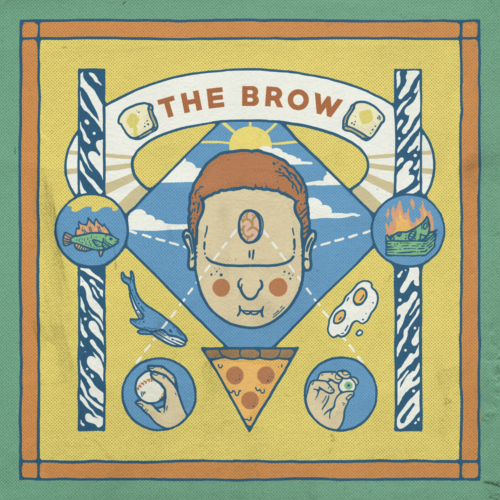 The Brow Raster.jpg