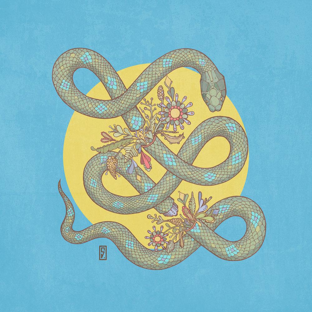 Snake Flowers.jpg