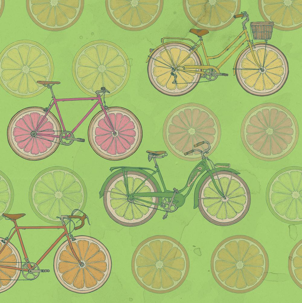 Evolvd Citrus.jpg