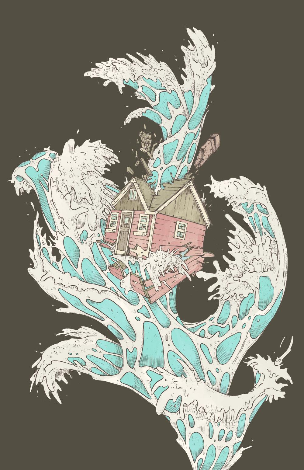 Water House 2.jpg