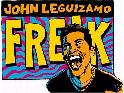 freak poster.jpg