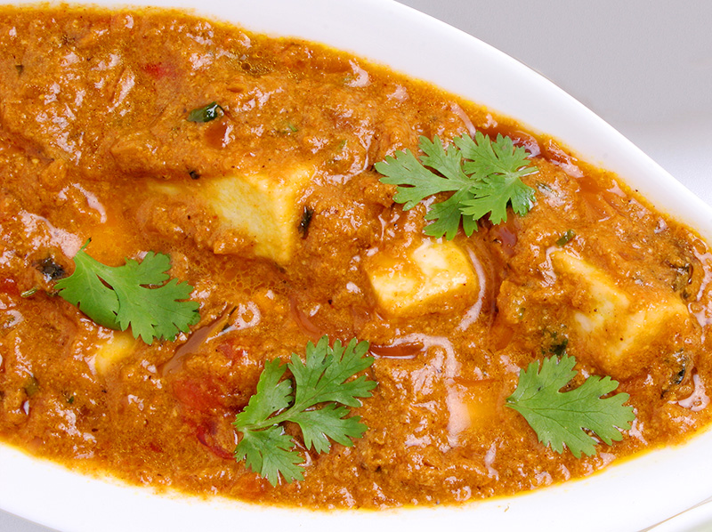 Chicken Curry Qorma.jpg