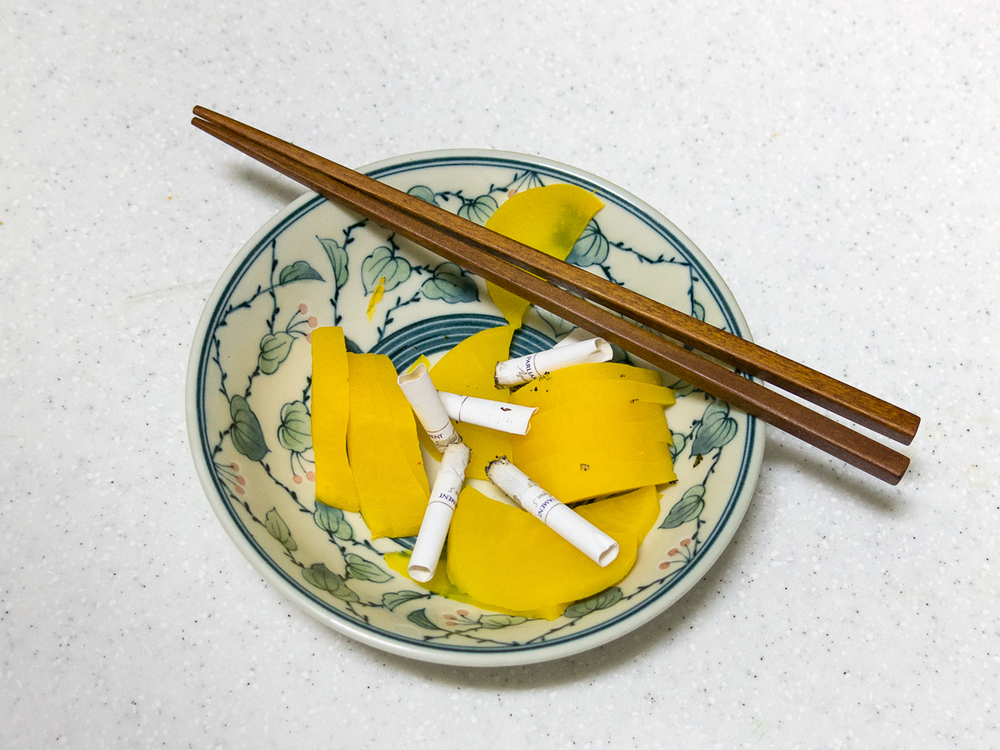 Side Dish