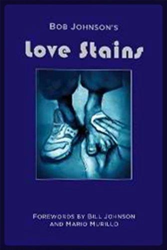 Love Stains Photo.jpg