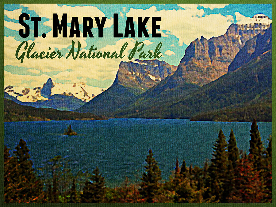 st-mary-lake-glacier-national-park-vintage-poster-designs.jpg