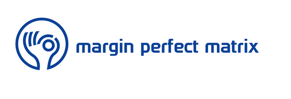 Margin Perfect Matrix