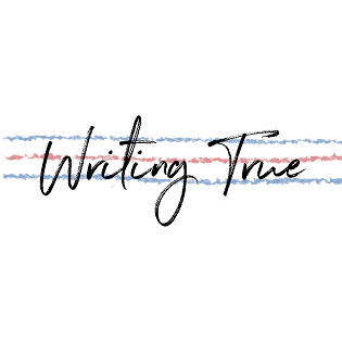 Writing True - A Surf Blog by Camille Pilar