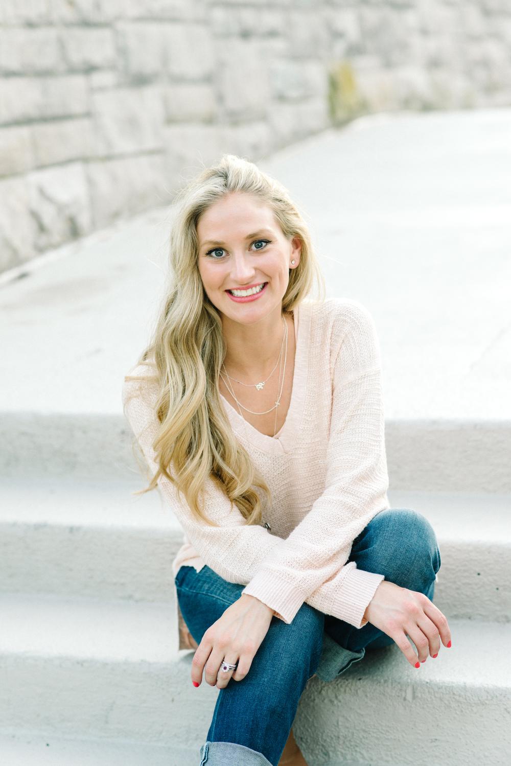 Amanda Gonzalez Burton