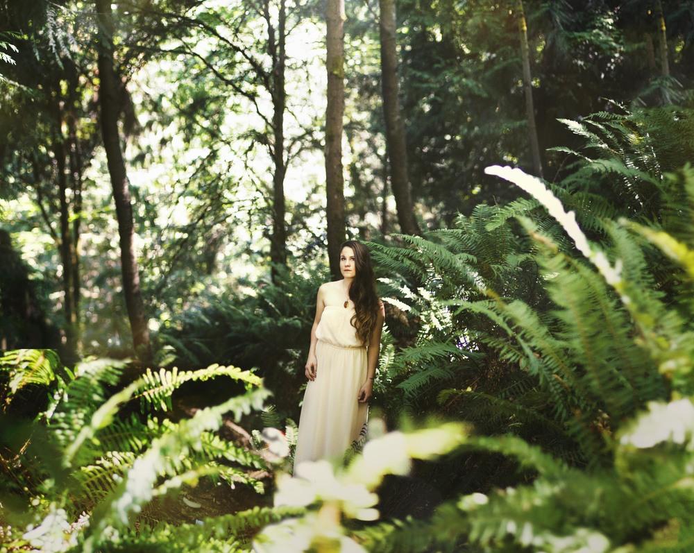 Jill Forest 2(2).jpg