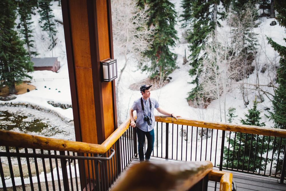 Devin at Sundance -- Whitney Justesen Photography-7358.jpg