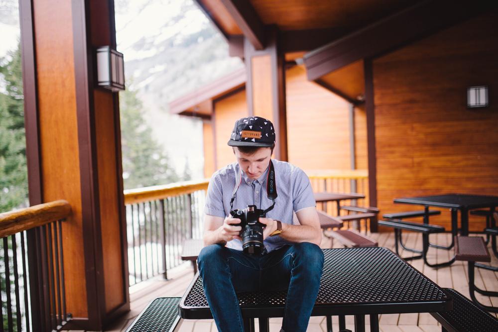 Devin at Sundance -- Whitney Justesen Photography-7366.jpg