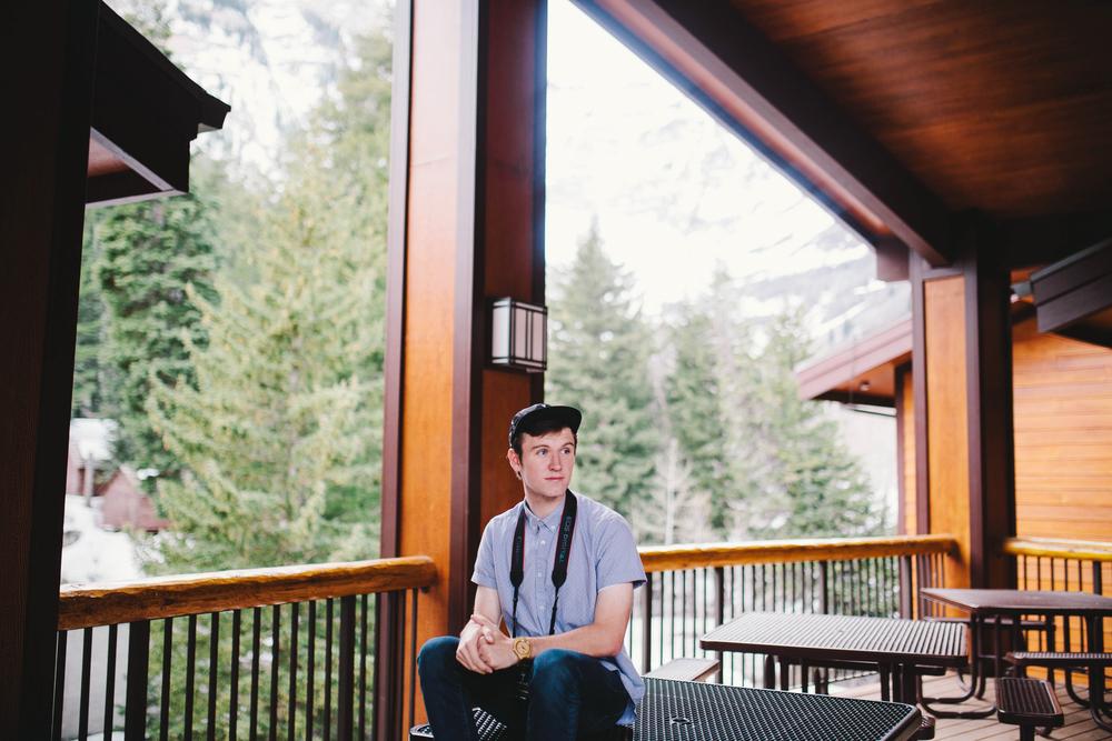 Devin at Sundance -- Whitney Justesen Photography-7370.jpg