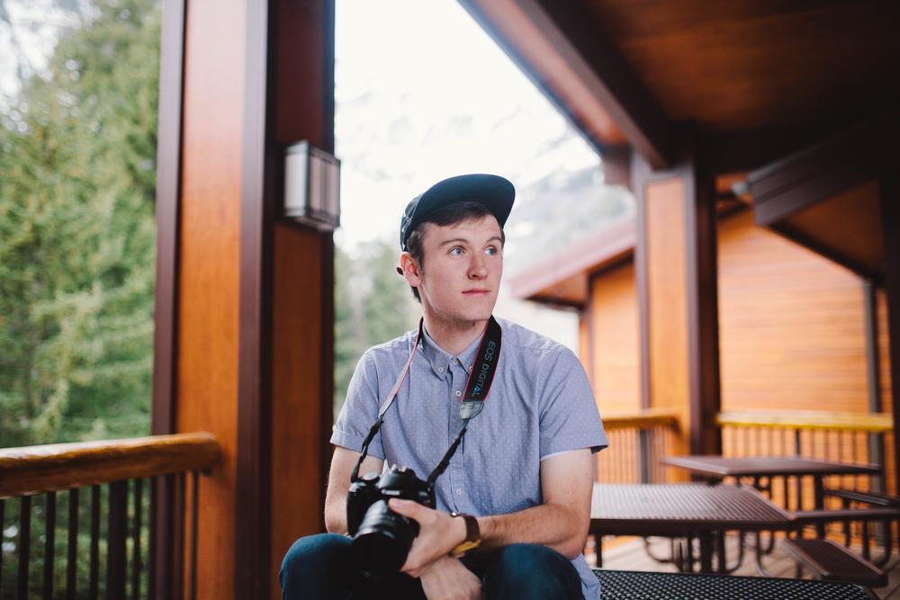 Devin at Sundance -- Whitney Justesen Photography-7374.jpg