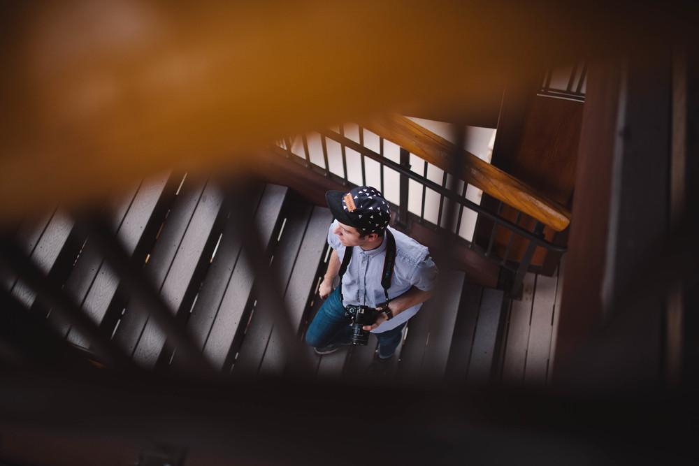 Devin at Sundance -- Whitney Justesen Photography-7385.jpg