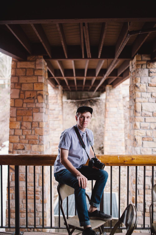 Devin at Sundance -- Whitney Justesen Photography-7388.jpg