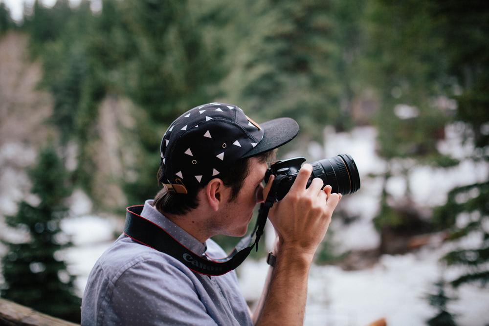 Devin at Sundance -- Whitney Justesen Photography-7428.jpg