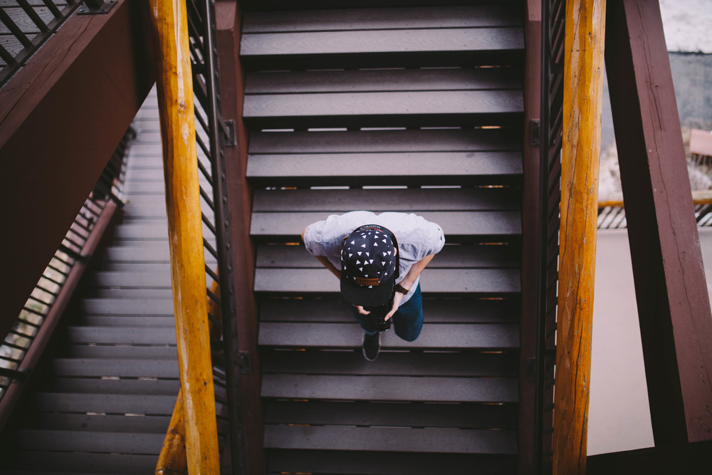 Devin at Sundance -- Whitney Justesen Photography-7381.jpg