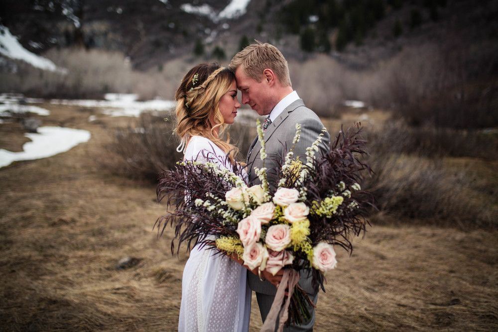 Candace & Thomas - Stylized Elopement - Whitney Justesen Photography-19.jpg