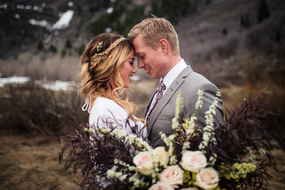 Candace & Thomas - Stylized Elopement - Whitney Justesen Photography-21.jpg