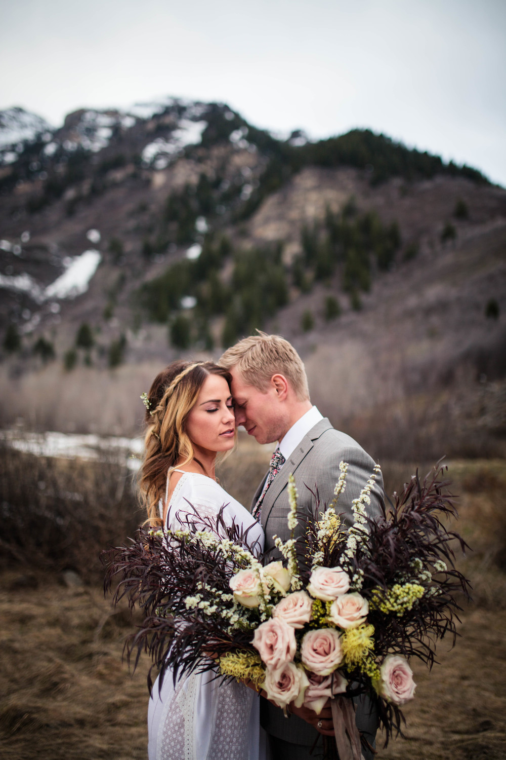 Candace & Thomas - Stylized Elopement - Whitney Justesen Photography-22.jpg