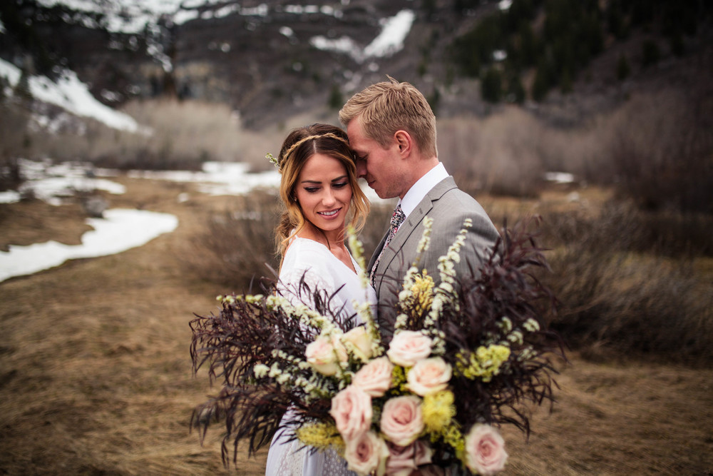 Candace & Thomas - Stylized Elopement - Whitney Justesen Photography-27.jpg