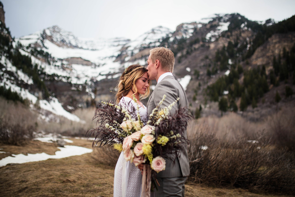Candace & Thomas - Stylized Elopement - Whitney Justesen Photography-29.jpg