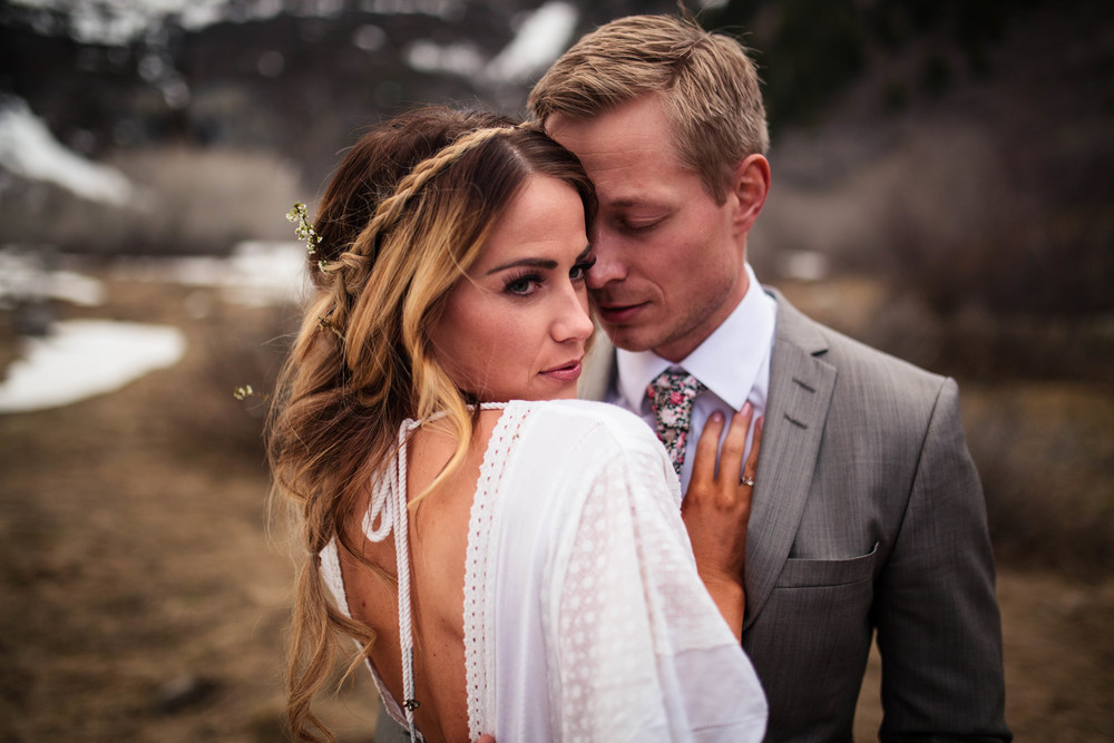 Candace & Thomas - Stylized Elopement - Whitney Justesen Photography-50.jpg