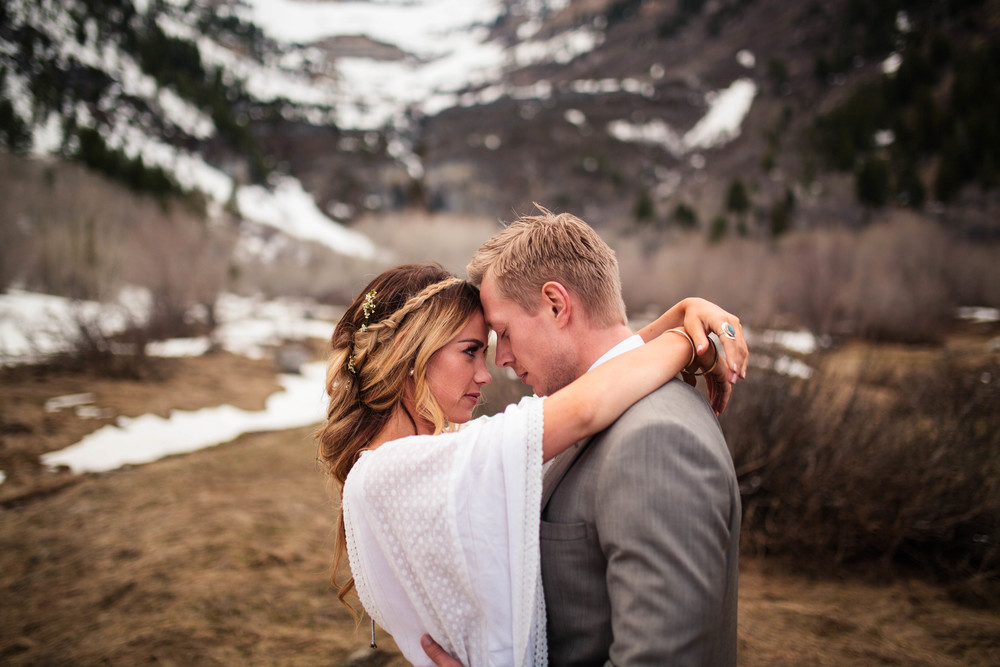 Candace & Thomas - Stylized Elopement - Whitney Justesen Photography-51.jpg
