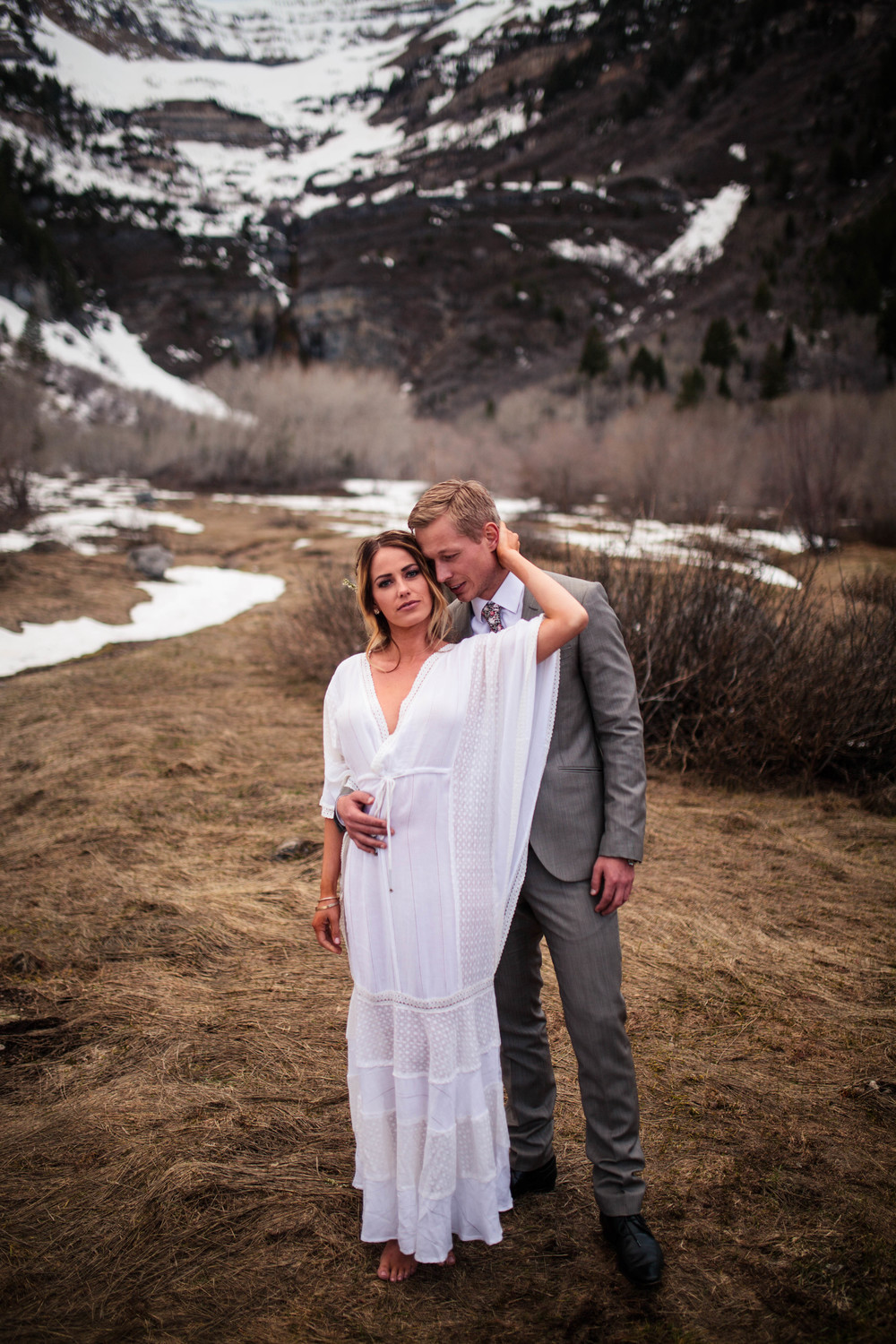 Candace & Thomas - Stylized Elopement - Whitney Justesen Photography-54.jpg