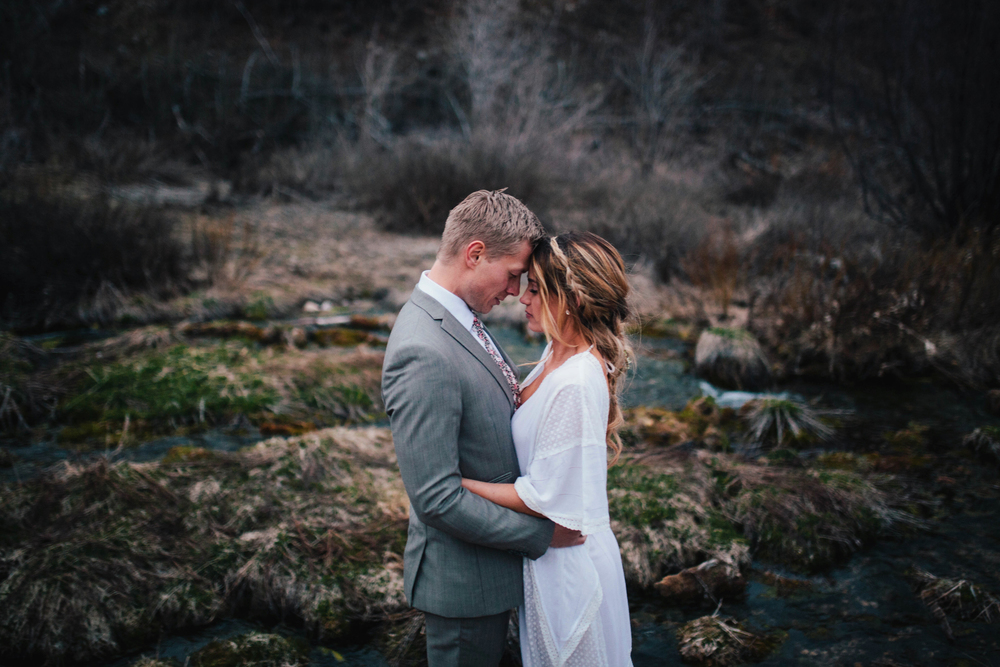 Candace & Thomas - Stylized Elopement - Whitney Justesen Photography-101.jpg