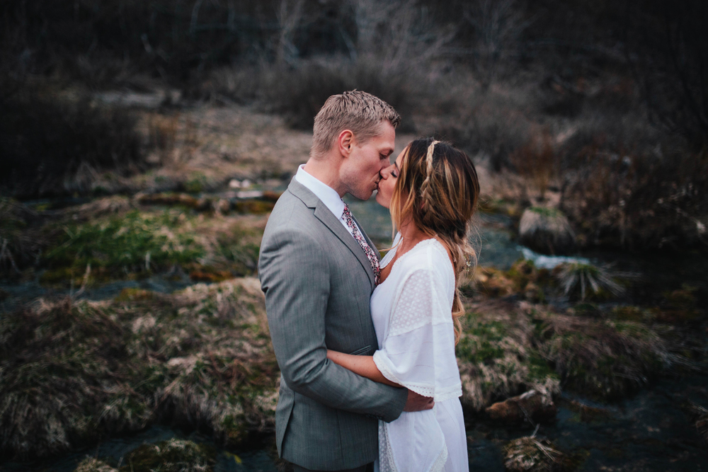 Candace & Thomas - Stylized Elopement - Whitney Justesen Photography-102.jpg