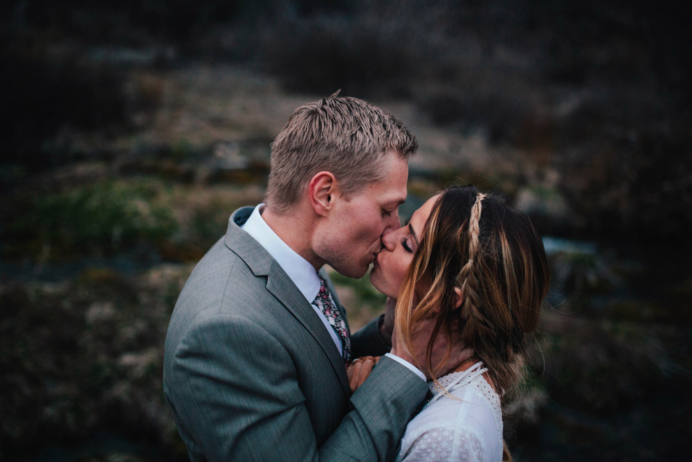Candace & Thomas - Stylized Elopement - Whitney Justesen Photography-110.jpg