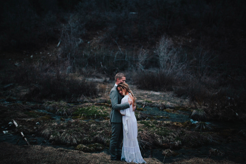 Candace & Thomas - Stylized Elopement - Whitney Justesen Photography-114.jpg