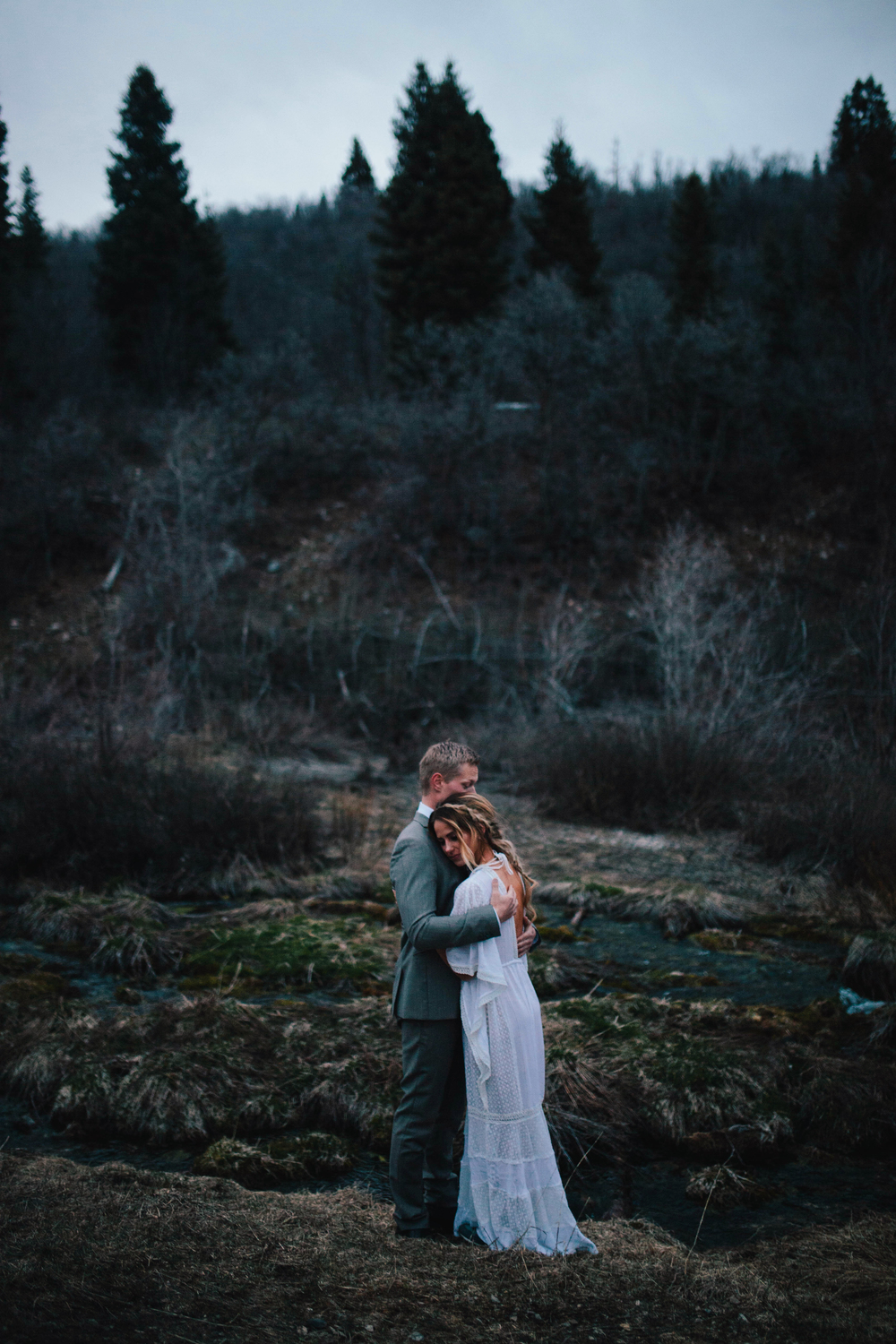 Candace & Thomas - Stylized Elopement - Whitney Justesen Photography-115.jpg