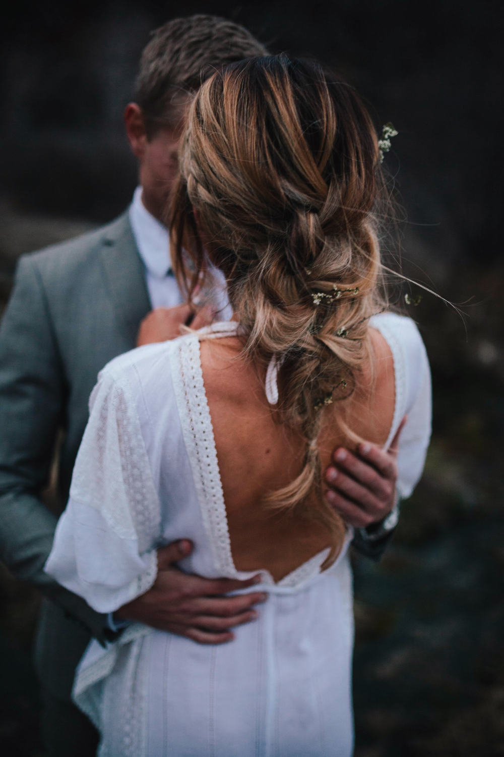 Candace & Thomas - Stylized Elopement - Whitney Justesen Photography-105.jpg