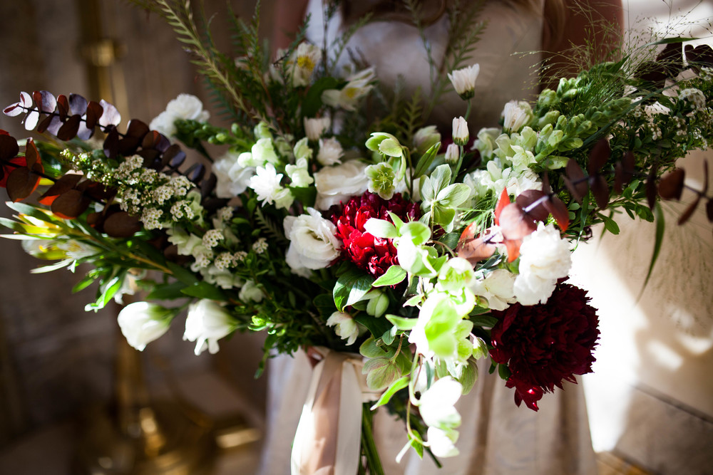 Roots Floral Design -- Whitney Justesen Photography-6.jpg