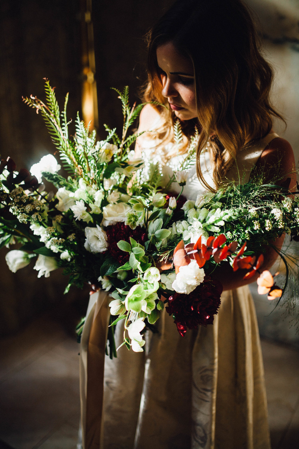 Roots Floral Design -- Whitney Justesen Photography-13.jpg