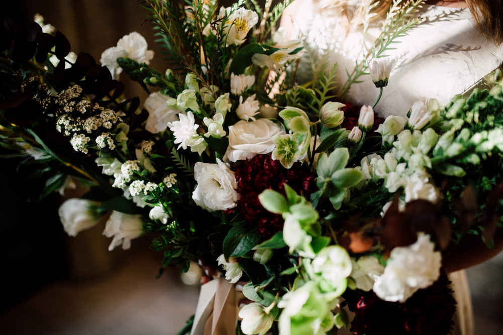 Roots Floral Design -- Whitney Justesen Photography-14.jpg