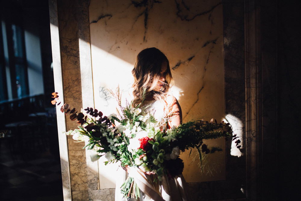 Roots Floral Design -- Whitney Justesen Photography-20.jpg