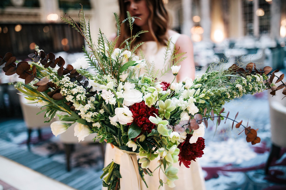 Roots Floral Design -- Whitney Justesen Photography-33.jpg