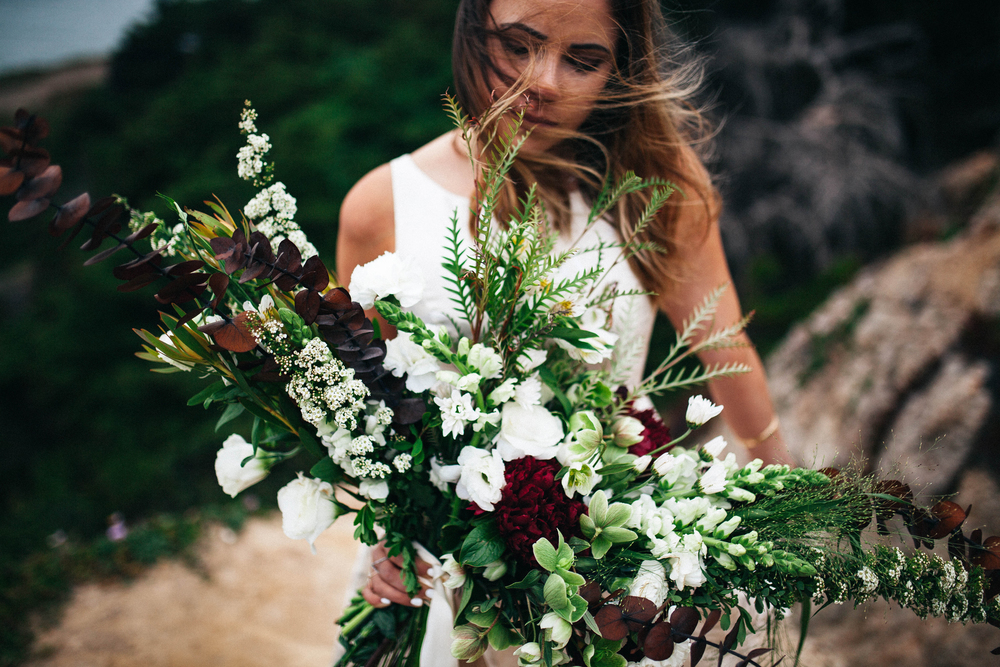 Roots Floral Design -- Whitney Justesen Photography-72.jpg